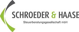 Schroeder & Haase – Steuerberater in Hamburg-Bergedorf